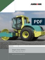 Ammann-Single-Drum-Roller-ASC-Tier1_EN.pdf