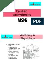 cardiacarrhythmias-110923183121-phpapp01.ppt