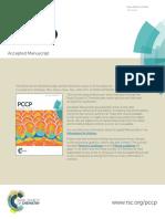 PCCP Paper