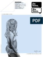 boletin_1287788867.pdf