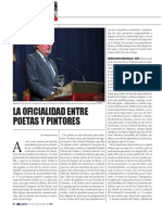 1125cultura_Armino.pdf
