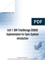 IBM Guide