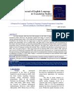 A Proposal for Language Teaching in Translator Training Programmes Using DataDriven.pdf