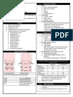 Abdominal Trauma II.pdf