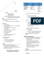 Surgical Complications - Dr. Salcedo.pdf
