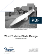 022006_Wind_TurbineBladeDesign.pdf