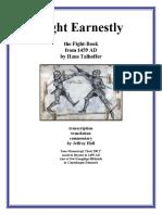 Fight-Earnestly.pdf