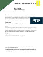119-136.pdf