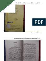 Mine Pumps(Rakesh & lele).pdf