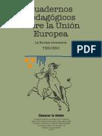 3_la_europa_economica.pdf