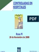 13.Rosa Pi