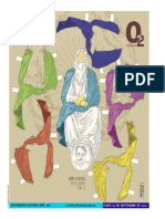 O716.pdf