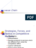 214580831-Value-Chain.ppt