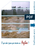 Mineralogia IMAGEM (silicatos - argilas)_68161.pdf