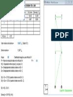 Copia de Derivas.pdf