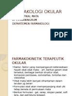 Penginderaan-farmakologi obat topikal mata dan telinga.pptx
