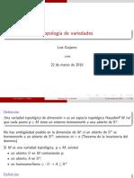 Caracateristica de euler - variedades.pdf