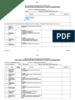 F08 FTA (Related Auditee)160224_Advance