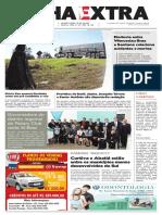 Folha Extra 1584