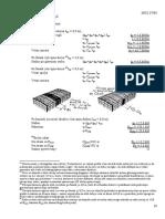 UPUTSTVO - halaopt07-4.pdf