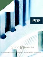 Dossier Mersa2010