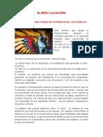 EL ARTE Y LA CULTURA.docx