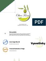 2016-04-OlivaFarm.pdf