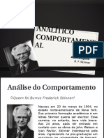 ANALÍTICO COMPORTAMENTAL - slides.pptx