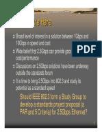 1103_CFI_2_5G_report
