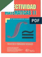 Examenes-selectividad-resueltos-MATEMARTICAS-FRANCISCO-FERNÁNDEZ-MORALES-LIBRO-1.pdf
