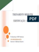 114346922-LANCORE-MIKROTIK-MTCNA.pdf