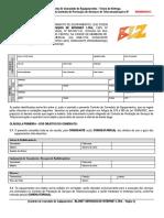 00005.pdf