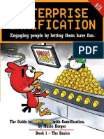 Mario Herger-Enterprise Gamification_ Engaging People by Letting Them Have Fun-CreateSpace Independent Publishing Platform (2014)