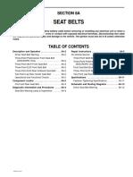 M38a Seat Belts.pdf