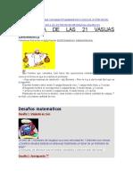 PROBLEMA DE LAS 21 VASIJAS.docx