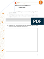 Guía Cuento Golfo de Penas (octavo).doc