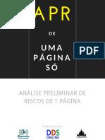 APR de 1 Página Só.pdf