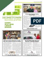 Hometown Business Profiles - July 2016 wkt
