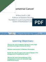 endometrialsmall.pdf