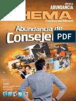 2.- Revista Rhema Febrero 2016