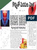 LDL protein.pdf