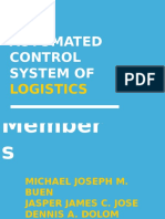 Automated-Control-System-of-Logistics.pptx