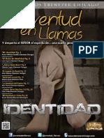 Editorial Mi. Identidad