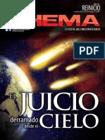 Revista Rhema Octubre 2014