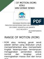 Flip-Chart-Range-of-Motion-Rom.pptx