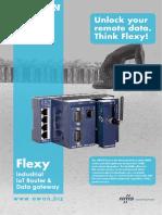 eWon - Flexy (1.1)
