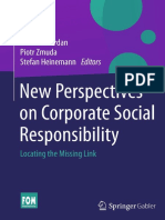 new perspectives on csr.pdf