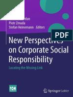 new perspectives on csr.pdf