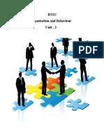Organization_and_Behavior.pdf