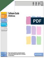 MF3200_Software_eng.pdf